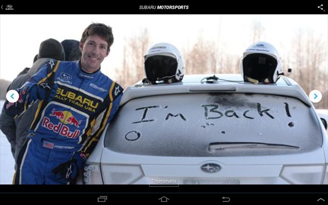 Subaru_Motorsport_App