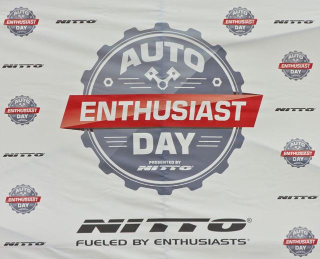AutoEnthusiastDay2014_small