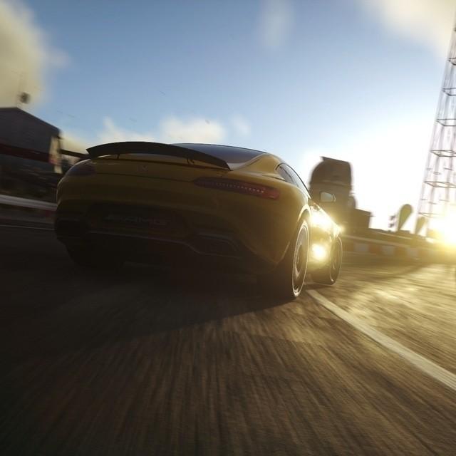 Mercedes_AMG-GT_DriveClub_Teaser