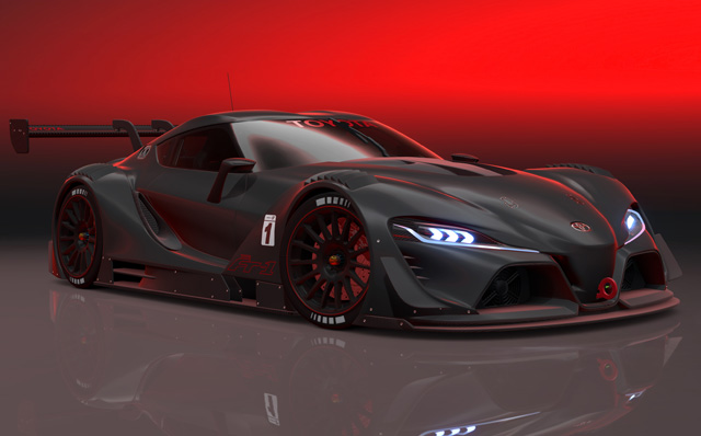 TOYOTA_FT1_Vision_GT_small