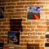 OlloClip_Exhibition_2014_4