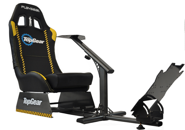Playseat_TopGear_Evolution_small