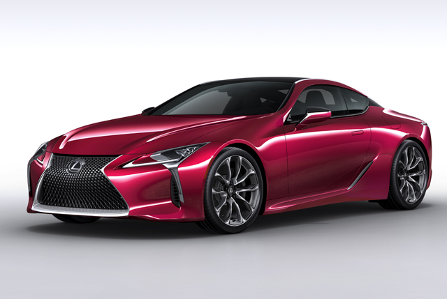 2016_NAIAS_Lexus_LC_500_small