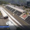MotorsportManager_review_15