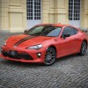 2017_Toyota_86_860_Special_Edition_3