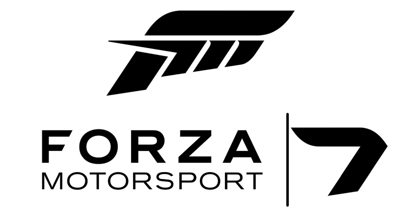 Forza_7_speculative_logo_small