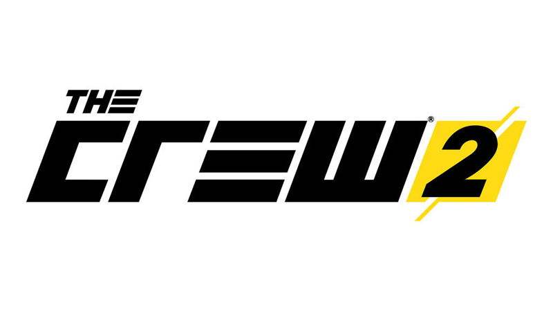 TheCrew2_UbiSoft_Official_logo_small