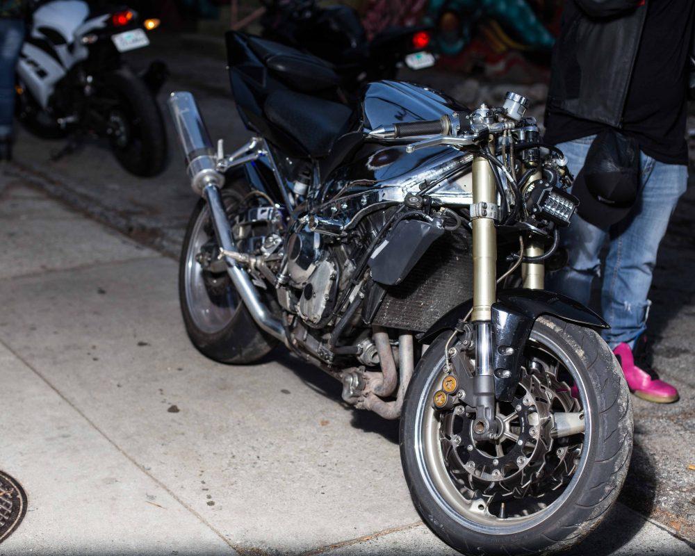 Chrome Yamaha R1_2_IG.@ohsnap_its_snap_ - S.N.A.P Photography