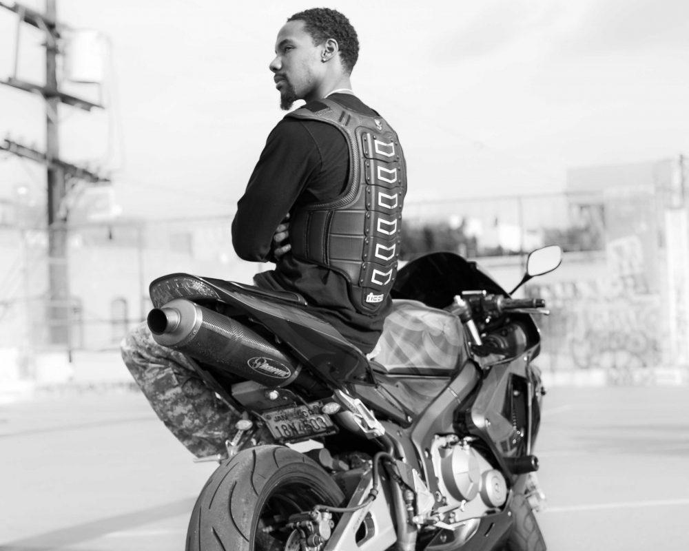 Custom Honda CBR 600RR_IG.@ohsnap_its_snap_ - S.N.A.P Photography