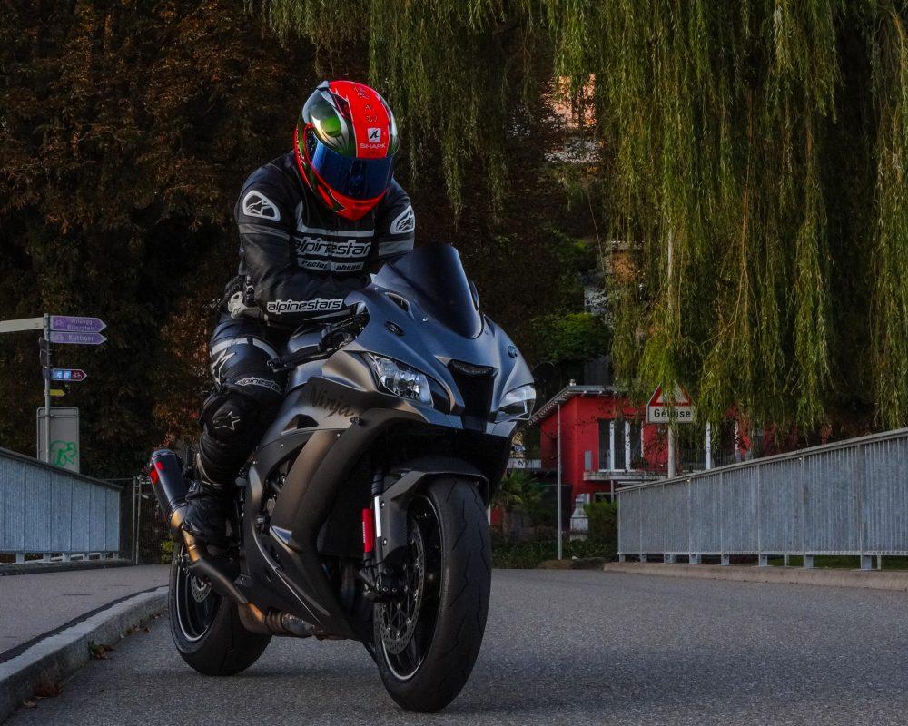 IG.@brachi87 - Kawasaki Ninja ZX10R - 3