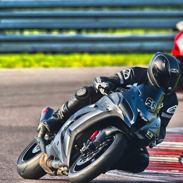 IG.@brachi87 - Kawasaki Ninja ZX10R - 5