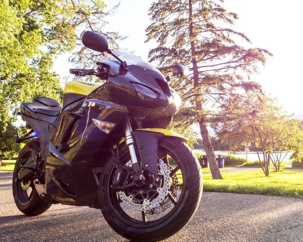 Kawasaki Ninja ZX6R_v2_IG.@thefrenchrider_825