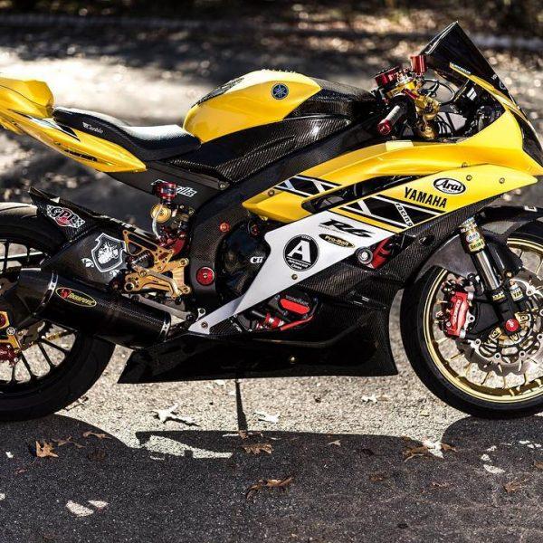 Yamaha R6_v2_IG.@agents_of_orange