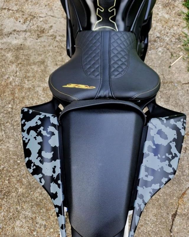 Camo-Diamonds-Kit_R6_v6_IG.dobbsymoto