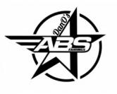 ABS Fairings Logo