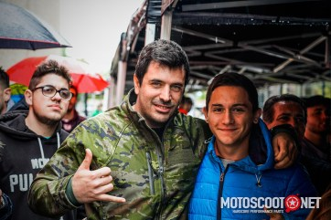EVENTO10ANIVERSARIO_MS_028