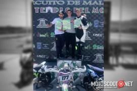 Copa_Sur_podium_minimotar