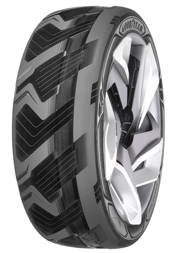 goodyear-concept-bh03-1