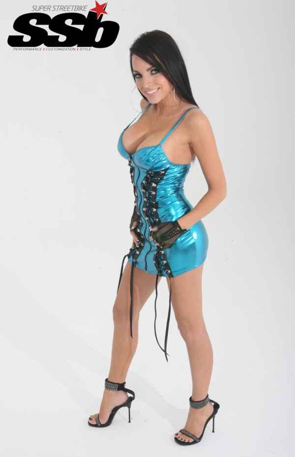 ssb-models-seanna_mitchell-06