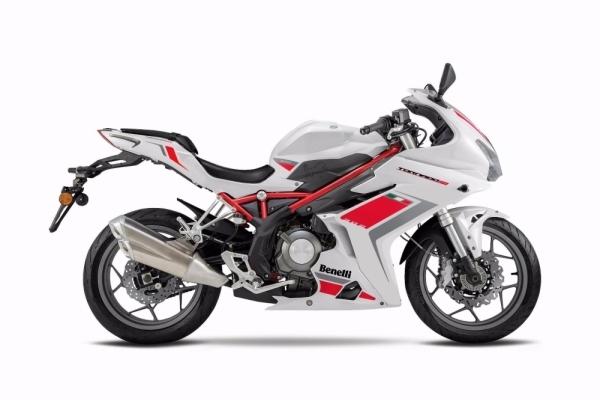 250cc tavsiyesi (3)