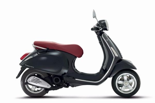 50cc - 100cc motor tavsiyesi (24)