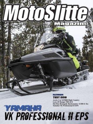 Motoslitte-65