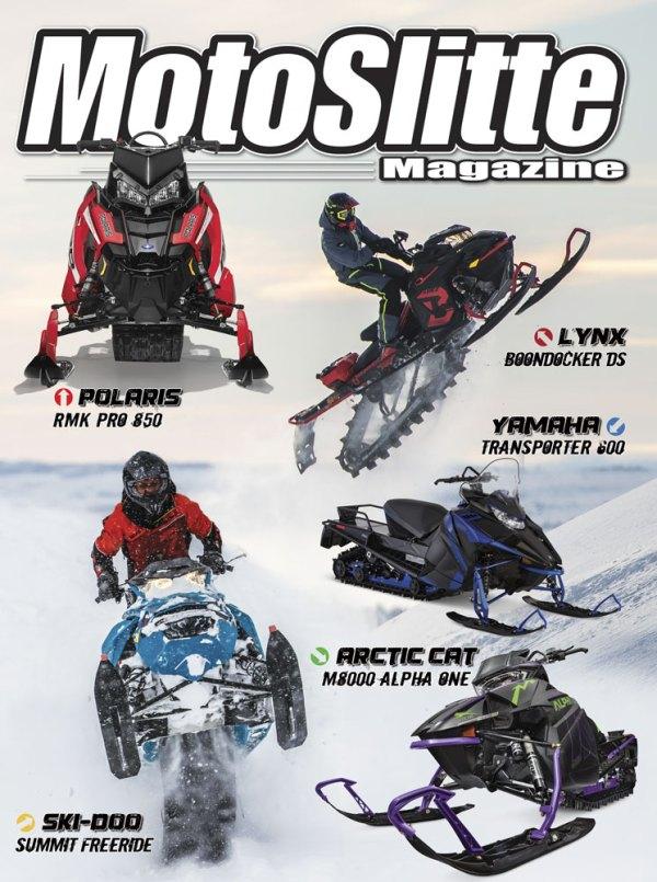 Motoslitte-66