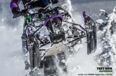 Motoslitte_67