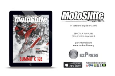 Mlotoslitte-n68