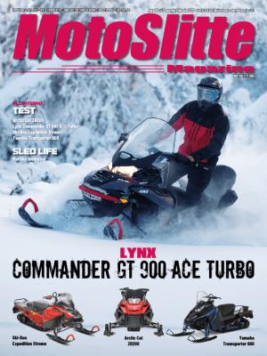 cop-motoslitte-73