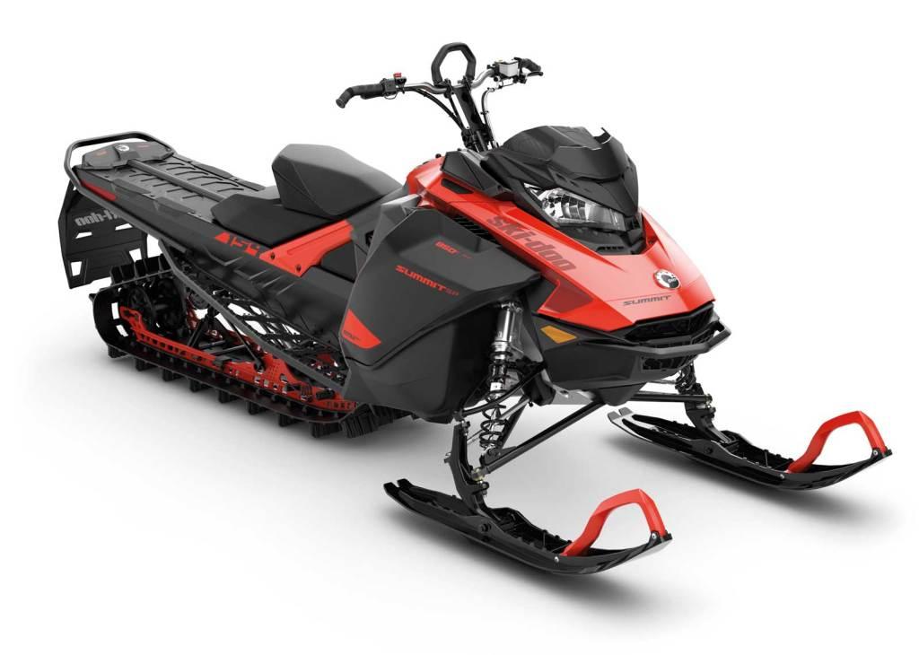 Ski-Doo-Summit-SP-850-E-Tec-154