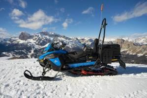 Nuovi-mezzi-Intercom-Cortina2021