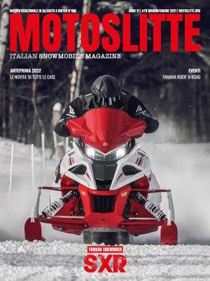 Motoslitte-78-n