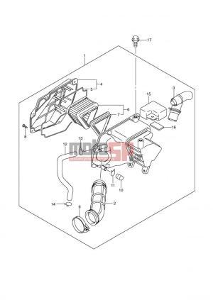Suzuki Dr 125 Sm Wiring Diagram  Wiring Diagram