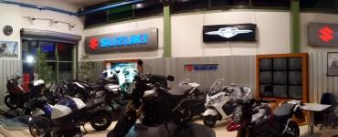 mercato moto ugolini