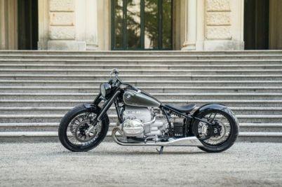 P90351216_lowRes_bmw-motorrad-concept