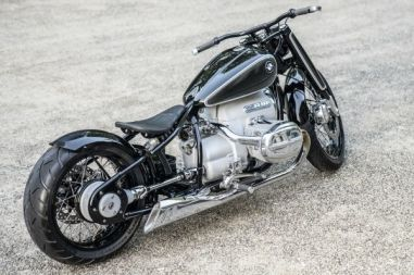 P90351219_lowRes_bmw-motorrad-concept
