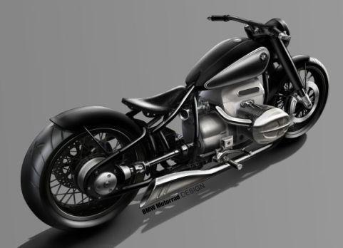 P90351231_lowRes_bmw-motorrad-concept