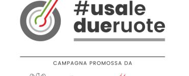 #usaledueruote