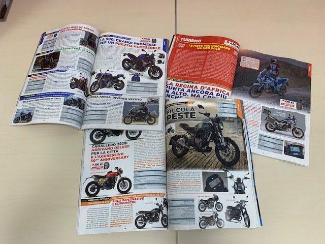 motocatalogo