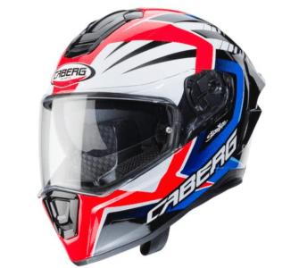 Drift Evo MR55