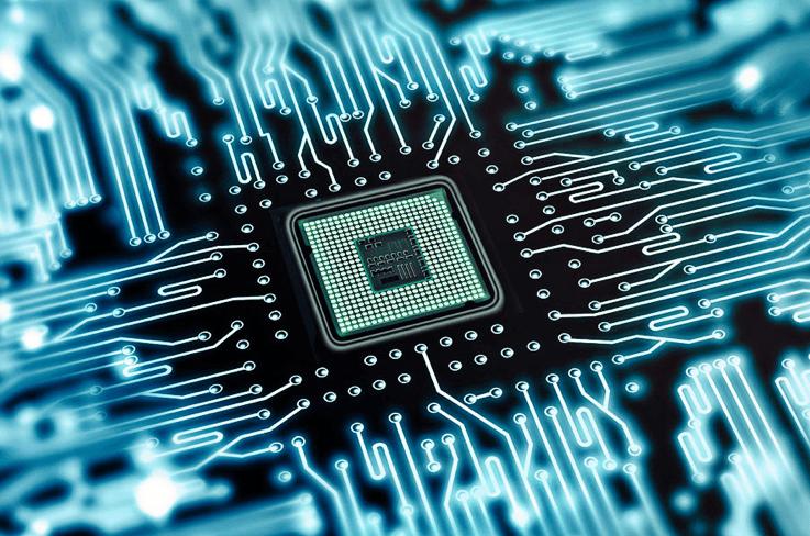 La crisi del microchip dietro i ritardi nella produzione moto