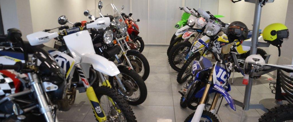 moto-usate-empoli-motosport-zingoni