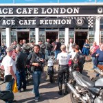Ace-Cafe Reunion