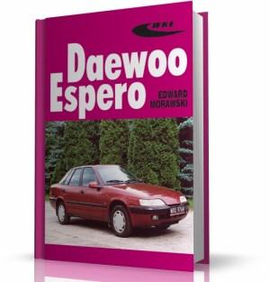 Volvo V50 Haynes Manual Pdf
