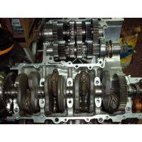 motomecanica_rocket_todo_tipo_de_reparaciones_para_su_moto-4fd1f57637e361ddb62c4dbe3