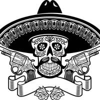 L'armée mexicaine [larmé mèksikèn]