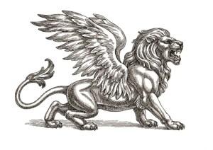 Au lion d'or