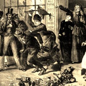 Toutes les femmes de Blois sont rousses et acariâtres [tut lé fam de blwa sô rus é akarjatr]