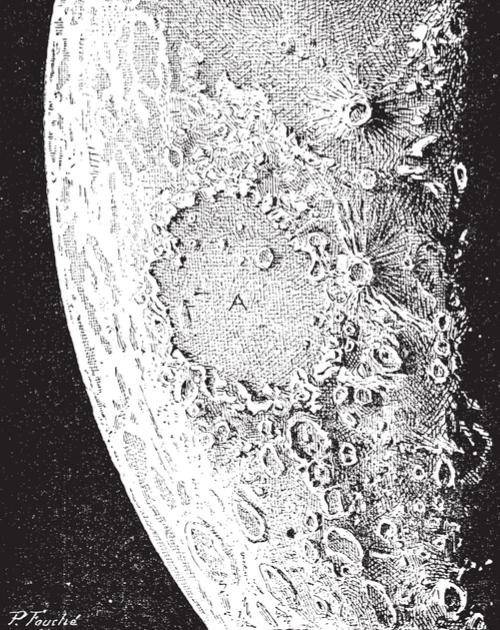Pampelune-derrière-la-Lune [pɑ̃plyn dɛʁjɛʁ la lyn]